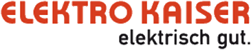 Elektro Kaiser AG